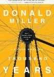 Don Miller's book